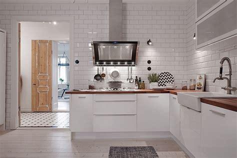 Swedish Kitchen Cabinets Encimeras El Co De Batalla De La Cocina Reformador
