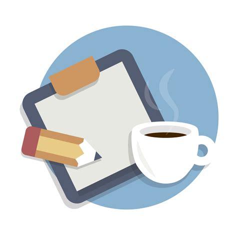 Buy Essays Ireland by Write My Essay Ireland Successful Scholarship Essays Sales Manager Resume Template