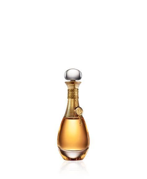 Parfum J Adore Christian j adore extrait de parfum by christian