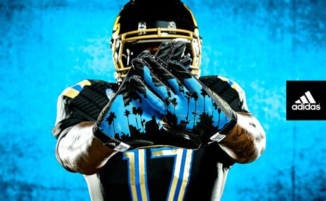 the black bruins the remarkable lives of ucla s jackie robinson woody strode tom bradley kenny washington and bartlett books ucla bruins to wear all black la midnight uniforms