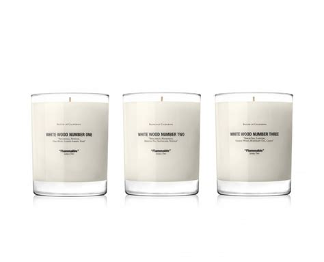 best candles soy candles our top 5 soy candles