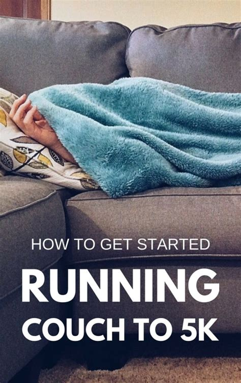 couch to 5k weight loss 25 best ideas about couch to 5k on pinterest couch to
