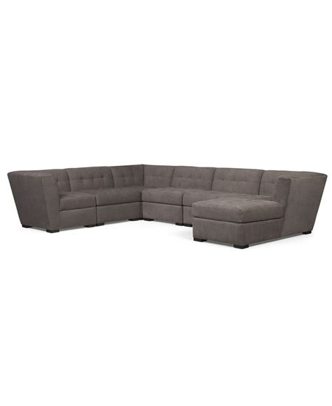 Modular Sectional Sofa With Chaise 17 Best Ideas About Chaise On With