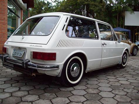volkswagen brasilia for sale volkswagen brasilia amazing pictures video to