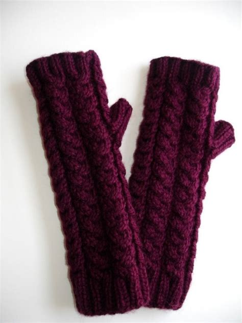 A Find Glove For Frigid Digits by 230 Best Bee S Cold Digits Images On