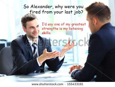 stock photos are way better with captions (gallery