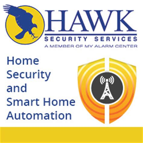 hawk security home and office systems hawk security for