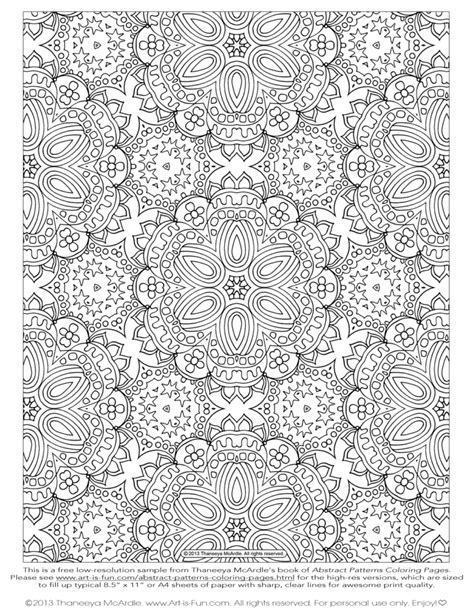 intricate coloring pages online coloring pages printable difficult coloring pages az