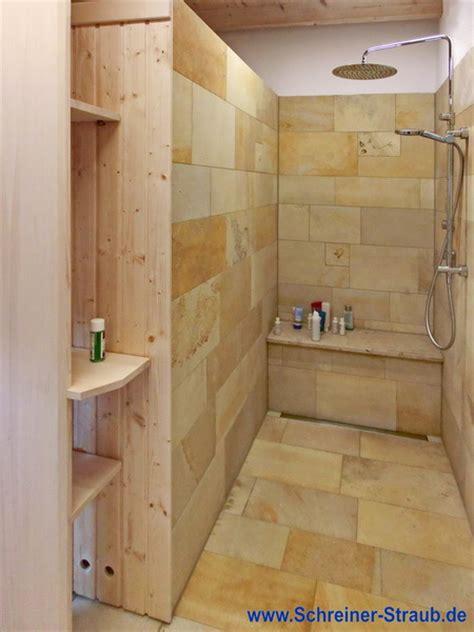 badezimmer mit sauna badezimmer sauna sauna im eigenen bad schreiner straub