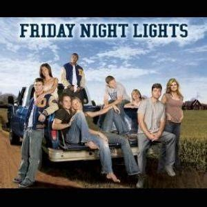 Explosions In The Sky Friday Lights by 25 Best Ideas About Friday Lights Soundtrack On Friday Lights
