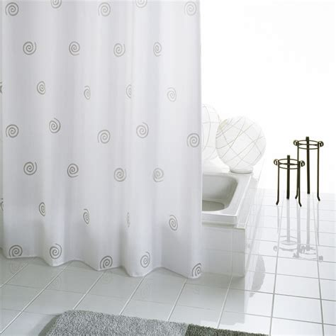 cute bathroom curtains cool unique and funky shower curtains for a fun bathroom