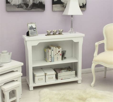 painted living room furniture new england white painted furniture small living room
