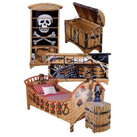 pirate bedroom furniture ideas for bedrooms pirate bedroom kids furniture