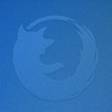 download firefox 7 beta preview