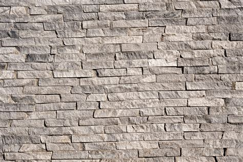 Wall Texture Design | decorations interior stone wall design ideas youtube then interior stone wall design