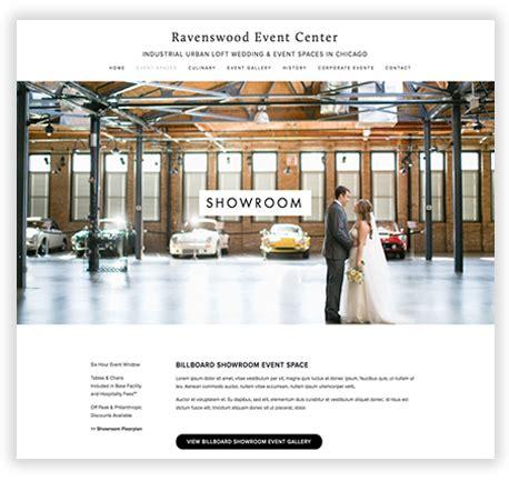 squarespace custom template chicago website development chicago website consulting