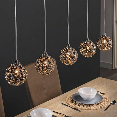 Dining Room Table Wood by Hanglamp Eettafel Santa Globo Lampen Pinterest Interiors