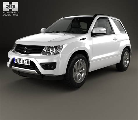 Suzuki 3 Door 2017 Suzuki Grand Vitara 3 Door Car Photos Catalog 2017