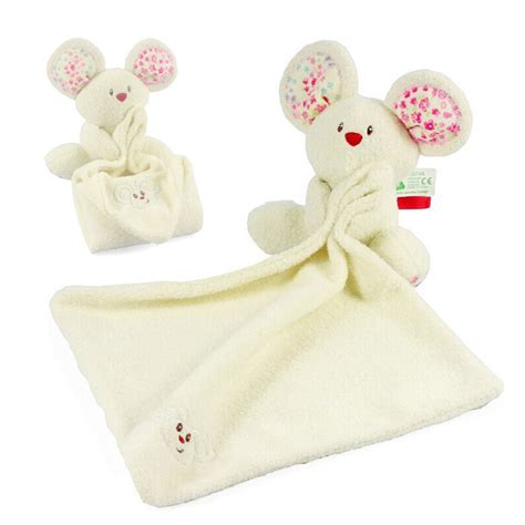 comforter toy for baby baby comforter toy with ring bell huggables