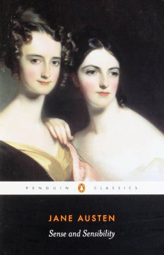 sense and sensibility penguin jane austen s quotes from sense and sensibility