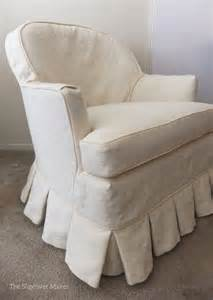 Bench Slipcovers You D Never Believe There Is An Old Tufted Green Velour