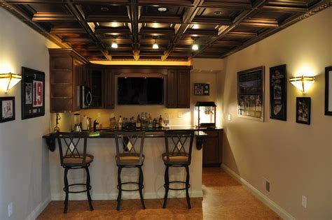 awesome kitchen island cabinets with chandeliers 8988 basement bar lighting ideas double hung vinyl windows