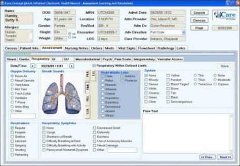 emr trainer resume ebook database top 10 emr trainer