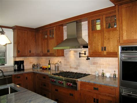 gardenweb kitchen cabinets kraftmaid kitchen cabinets have on craftsman shaker