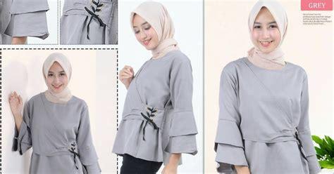 Jam Tangan Bw 001 baju wanita quena blouse kode bw 001 shopping