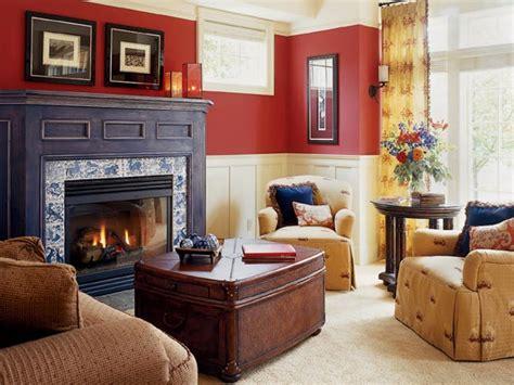 americana bedroom decor americana decorating ideas dream house experience