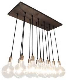 houzz lighting fixtures chic chandelier industrial chandeliers by