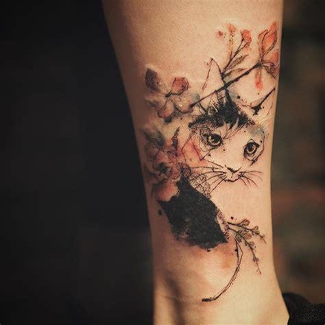 tattoo studio in korea 32 best tattoo images on pinterest tattoo ideas tattoo