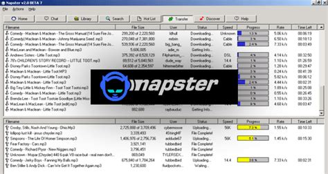 download mp3 from napster top 4 internet institutions we stopped loving backbone