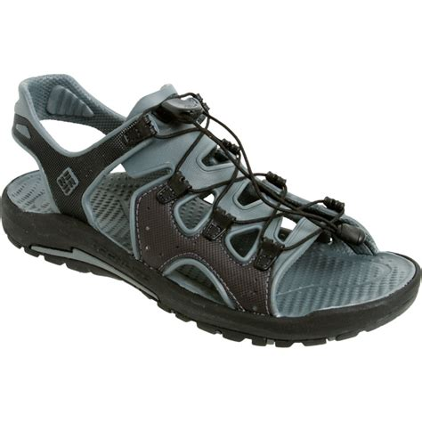 columbia sandals columbia tillie creek 2 sandal s backcountry