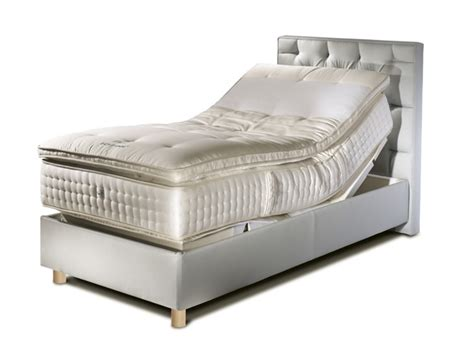 schramm matratze divina schlafen wie auf wolken neue matratze divina schramm
