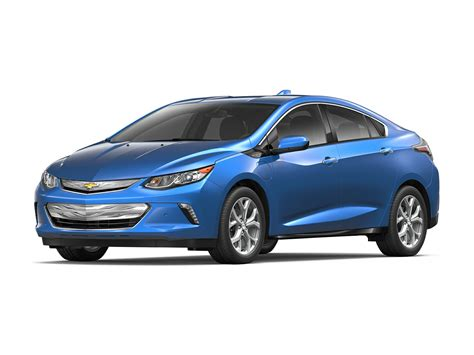 chevrolet volt new 2017 chevrolet volt price photos reviews safety