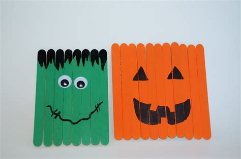 stick crafts for popsicle stick crafts which so to make