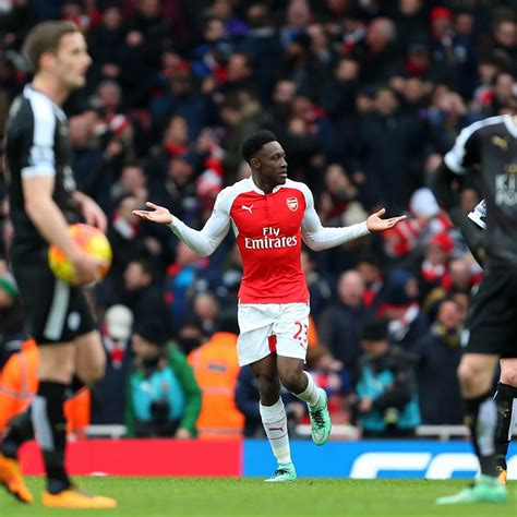 arsenal score arsenal vs leicester city score reaction from 2016
