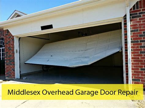 25 B 228 Sta Overhead Garage Door Id 233 Erna P 229 Pinterest Av Overhead Garage Door