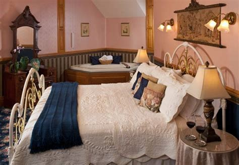 bayfield wi bed and breakfast bed and breakfast bayfield wi luxury romance on lake
