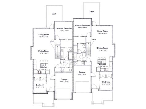 two bedroom semi detached house plan fascinating house plans semi detached photos ideas house design younglove us younglove us