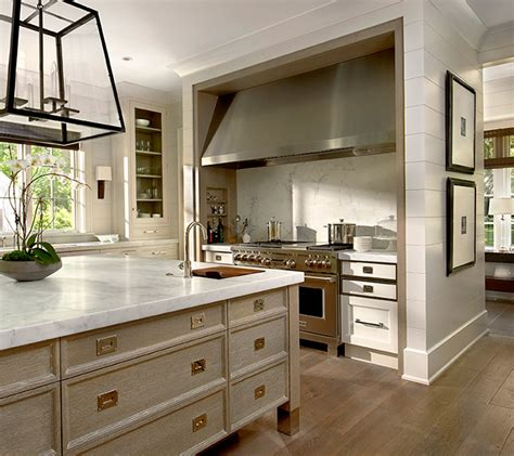 Cabinets Cabinetry Trade Secrets Kitchen Renovations Part Three Cabinetry