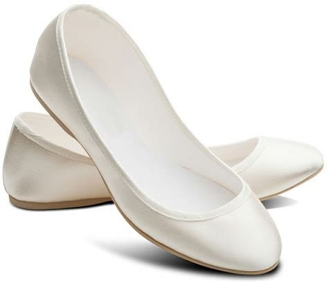 dyeable flat wedding shoes dyeable flat wedding shoes 28 images s satin flat heel