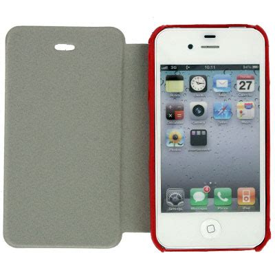 Op2357 Kalaideng Enland Leather Iphone 4 Iphone 4s Kode Bimb2834 1 funda libro kalaideng enland apple iphone 4 4s