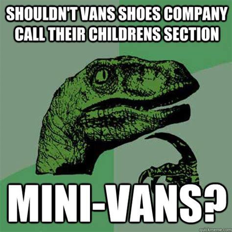 meme vans shoes 28 images sick custom vans shoes memes