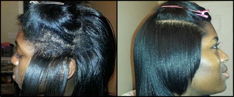 Hairstyle Do To Crown Breakage | 10 steps how to bounce back from hair breakage youtube