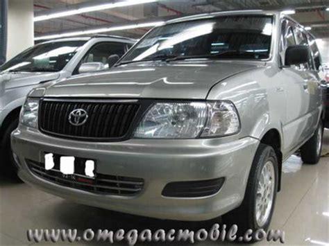 Ac Kijang Masalah Ac Mobil Onderdil Ac Mobil Otomatis Ac Mobil Pasang Ac Mobil Murah Part Ac Mobil