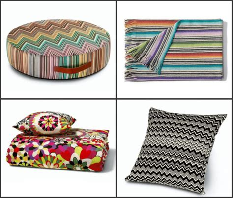 the deal missoni home on sale at allmodern l a at