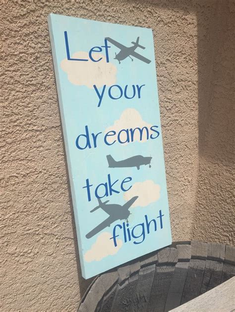 airplane baby room decor best 25 airplane baby room ideas on