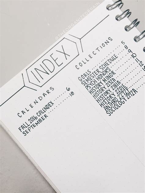 doodle calendar set up les 20 meilleures id 233 es de la cat 233 gorie bullet journal sur